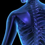 Minimally invasive spinal surgery